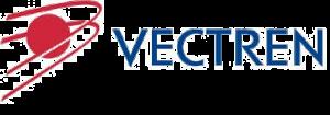 vectren 2